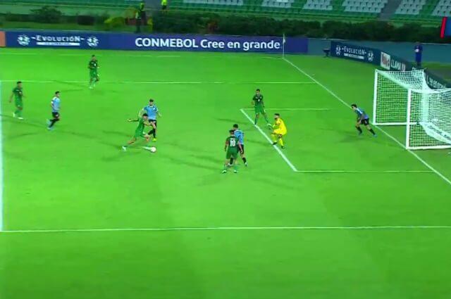 329524_Selección Uruguay Sub-23