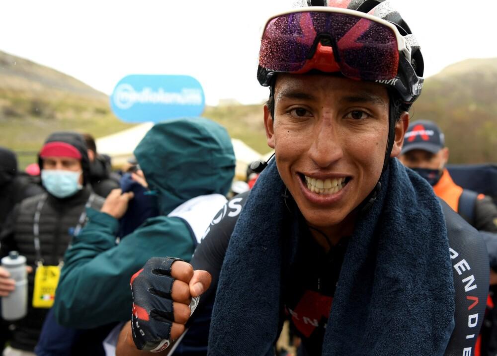 Egan Bernal Foto AFP (2).jpg