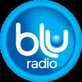 Logo principal Blu