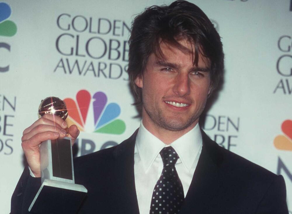 Tom-Cruise-Golden-Globes.jpg