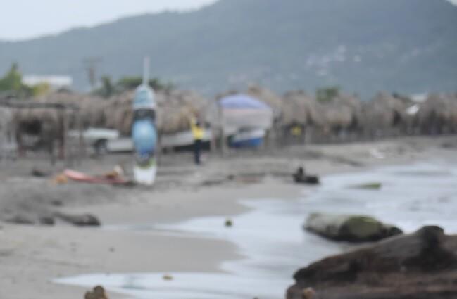 playa de puerto colombia_col.jpg