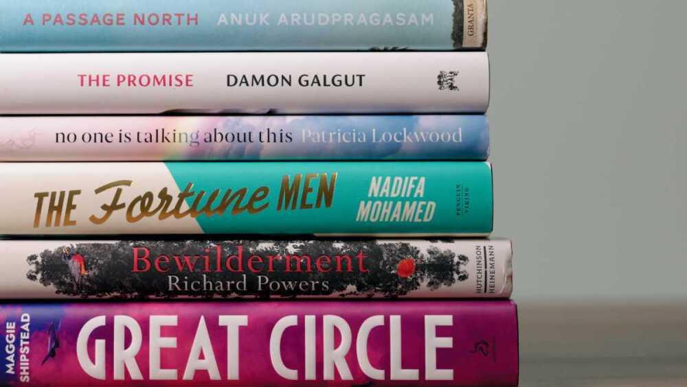 Booker Prize.jfif