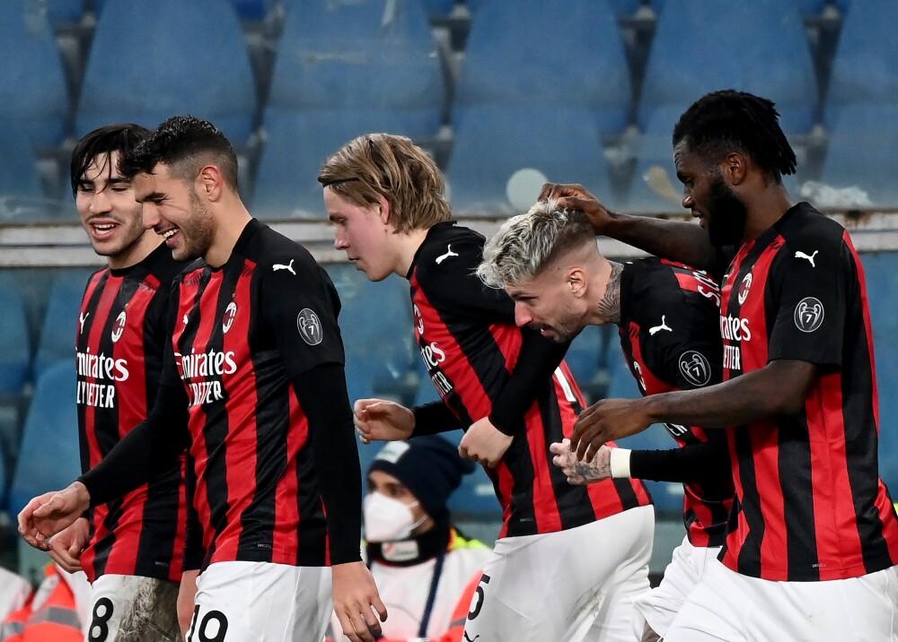 AC Milan Foto AFP.jpg