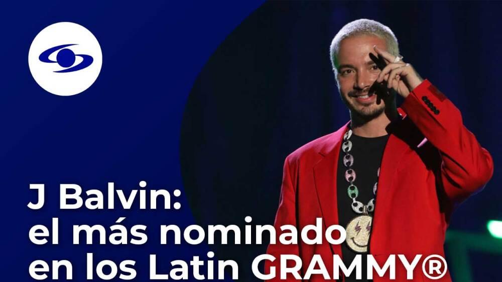 Latin-grammy.jpg