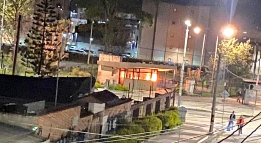 CAI QUEMADO FUNZA.PNG