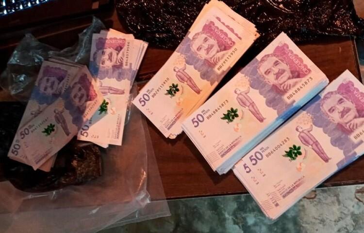 Cae traficante de billetes falsos en Colombia es señalado de mover más de 25 millones al mes.jpg