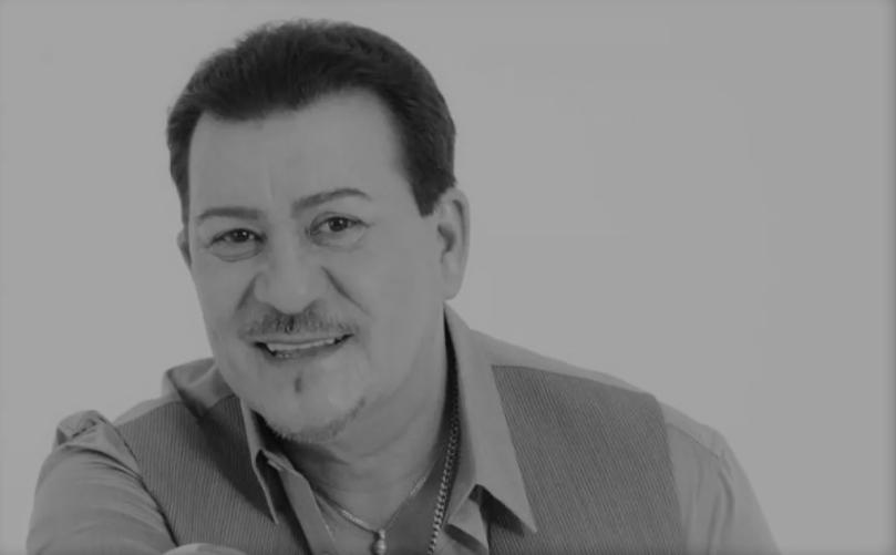 Tito Rojas.PNG