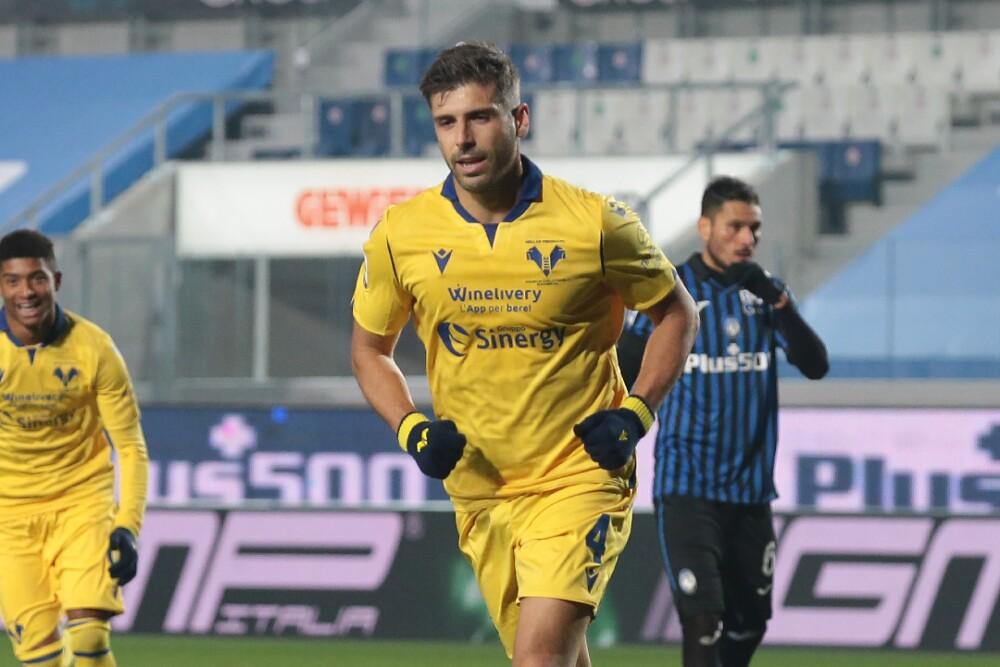 Miguel Veloso Hellas Verona Atalanta 281120 Getty Images E.jpg