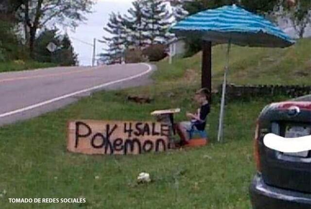 bryson-niño-que-ofrecio-sus-tarjetas-pokemon-para-salvar-a-su-perro.jpg