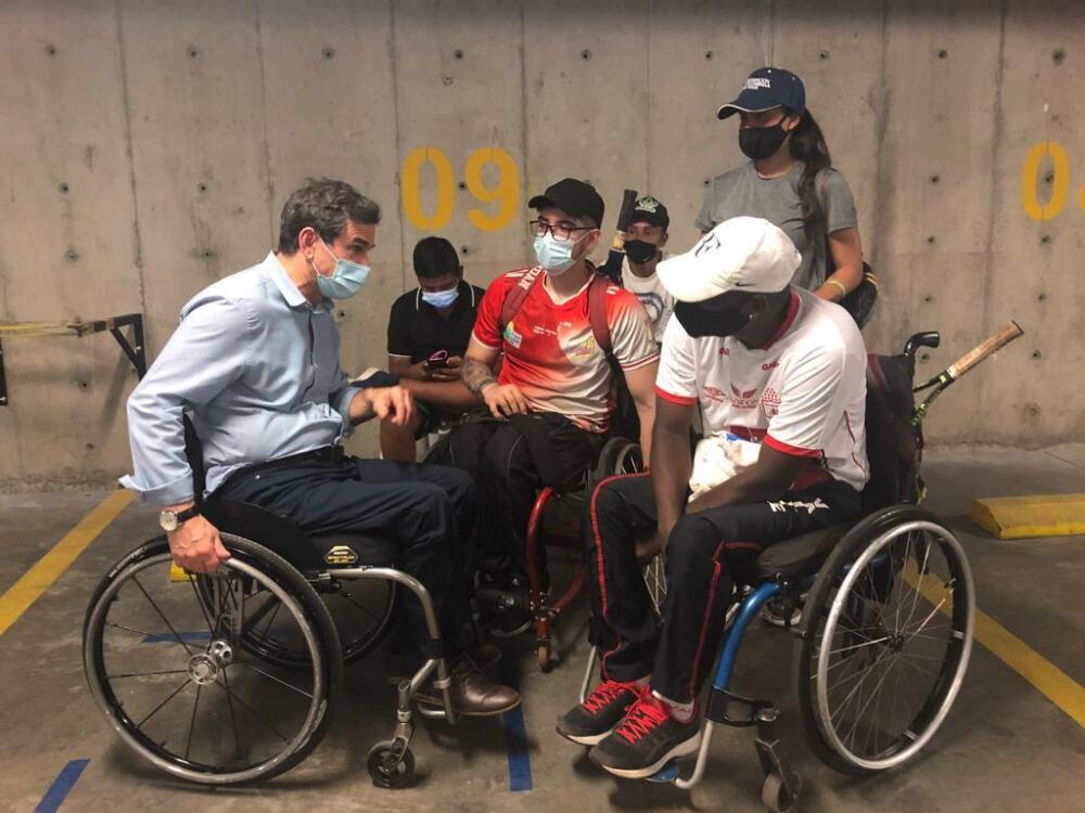 jairo clopatofsky y personas con discapacidad.jpeg