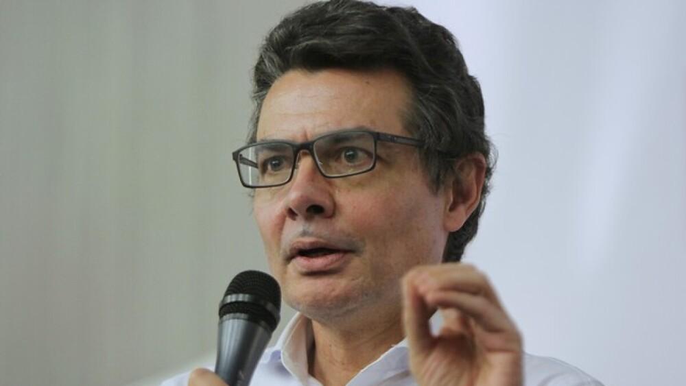 Tras renuncia de Alejandro Gaviria, Uniandes tendrá por primera vez una mujer rectora.jpg