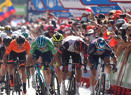 Juan-Sebastian-Molano-Vuelta-España