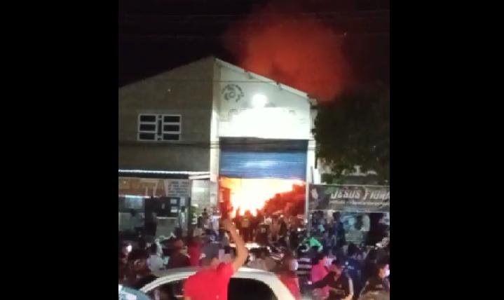 incendio.png