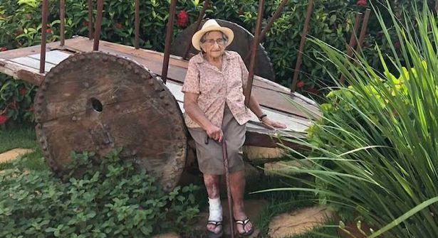 abuelita brasil murio atropellada tras recibir vacuna covid-19.jpg