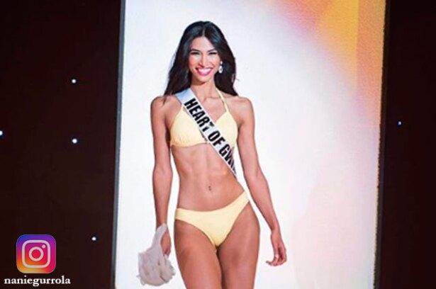 miss-georgia-usa-colombiana-ig.jpg