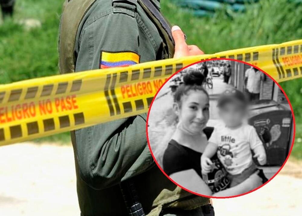 Asesinana a madre e hijo en La Estrella, Antioquia.jpeg