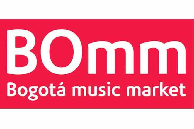 407801_boom1.jpg