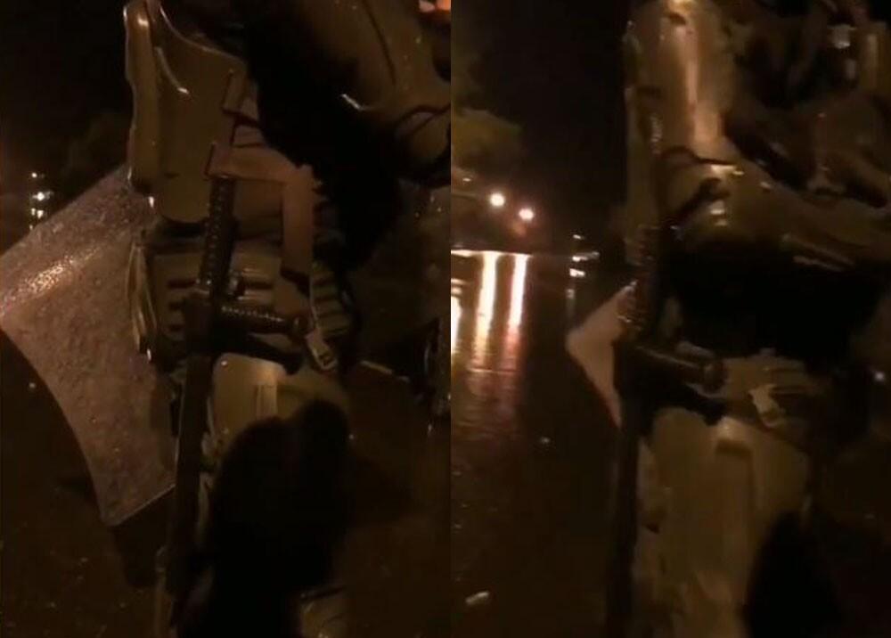 Agente del Esmad video viral.jpg