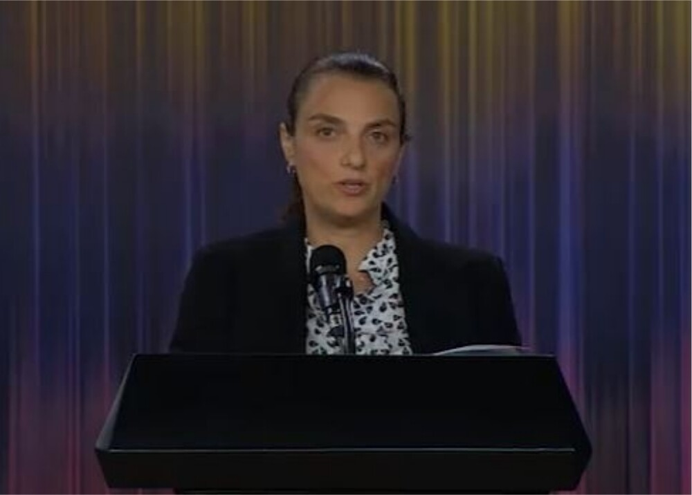 Exministra de las TIC Karen Abudinen Captura de pantalla de video.jpg