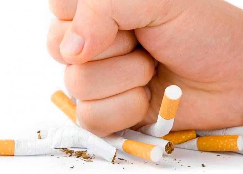 335096_BLU Radio // cigarrillo // Foto: Alcaldía de Fusagasugá, imagen de referencia