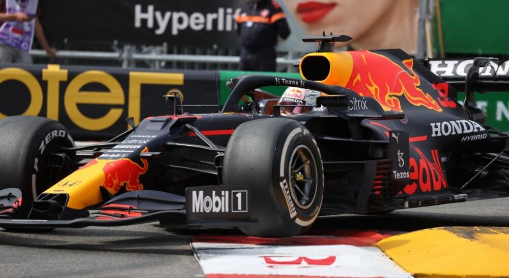 Max Verstappen en Monaco.jpeg