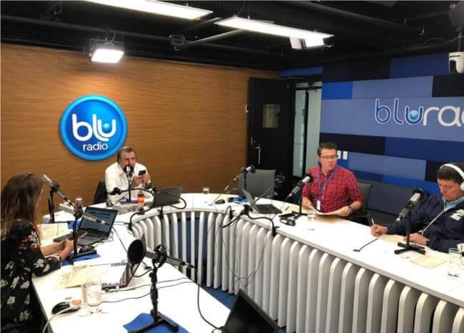 358761_Blog Deportivo // Foto: BLU Radio