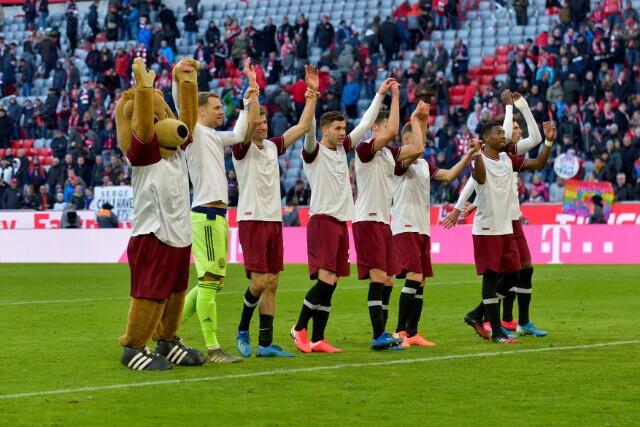 335470_Bayern Múnich.