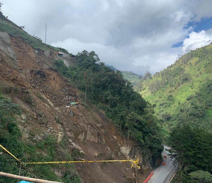 Alto de la Línea corredor Calarcá-Cajamarca.jpg