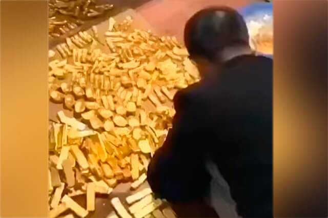 caleta-de-oro-china.jpg