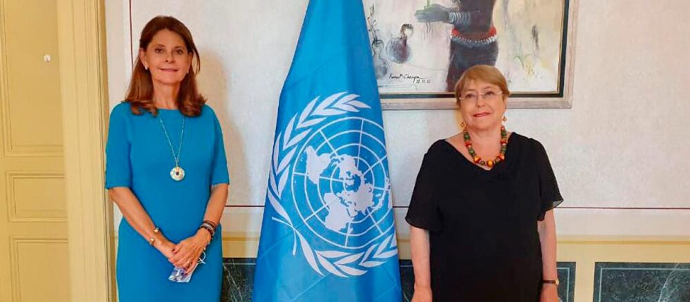 Marta Lucía y Bachelet-Vicepresidencia.jpg