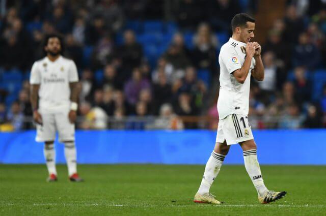 309762_Real Madrid