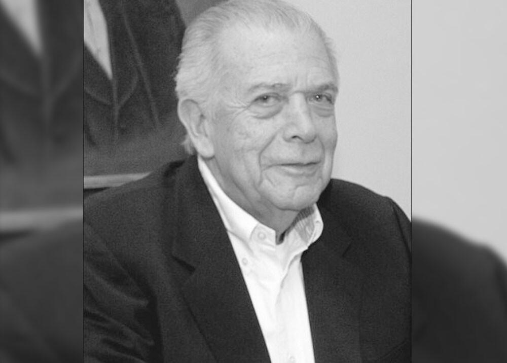 Bernardo Guerra Serna.jpg