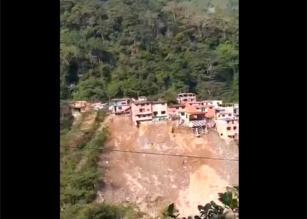 Emergencia en Guayabetal Foto captura de video.jpg
