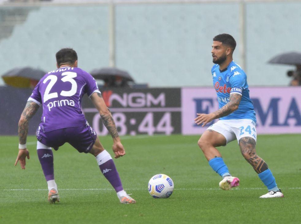 Fiorentina Napoli 160521 Twitter E.JPG