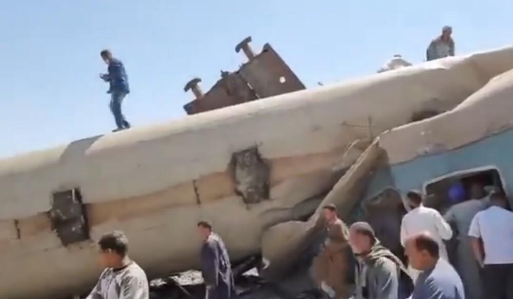 choque de trenes Egipto.jpeg