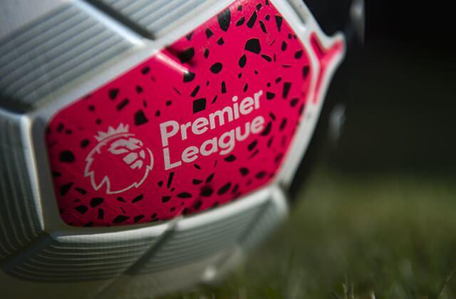 336766_Premier League