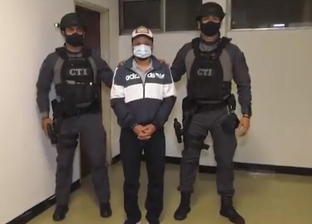 Wilmer Alarcón Foto Captura de video.jpg