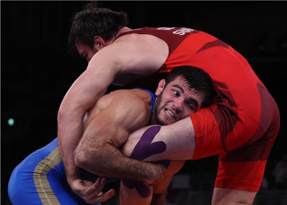 Artur Naifónov Foto AFP.jpeg