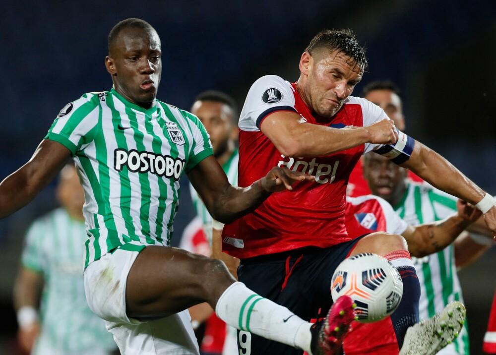 Atlético Nacional vs Nacional Foto AFP.jpg