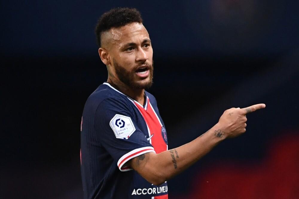 Neymar PSG 130920 AFP E.jpg