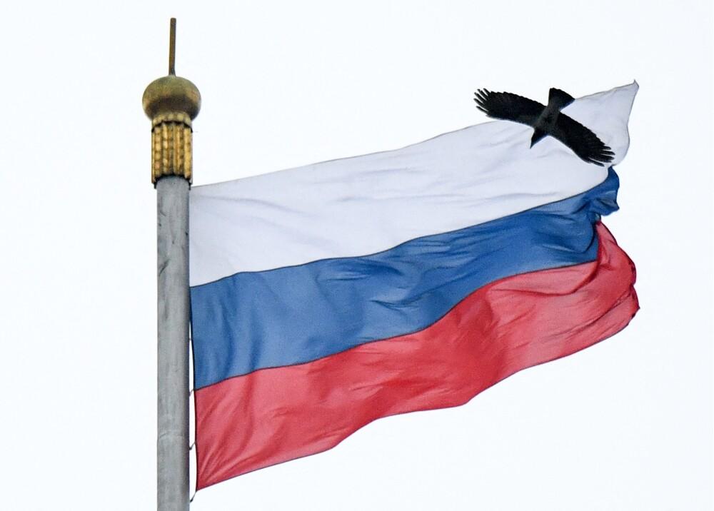 Bandera Rusa Foto AFP.jpg
