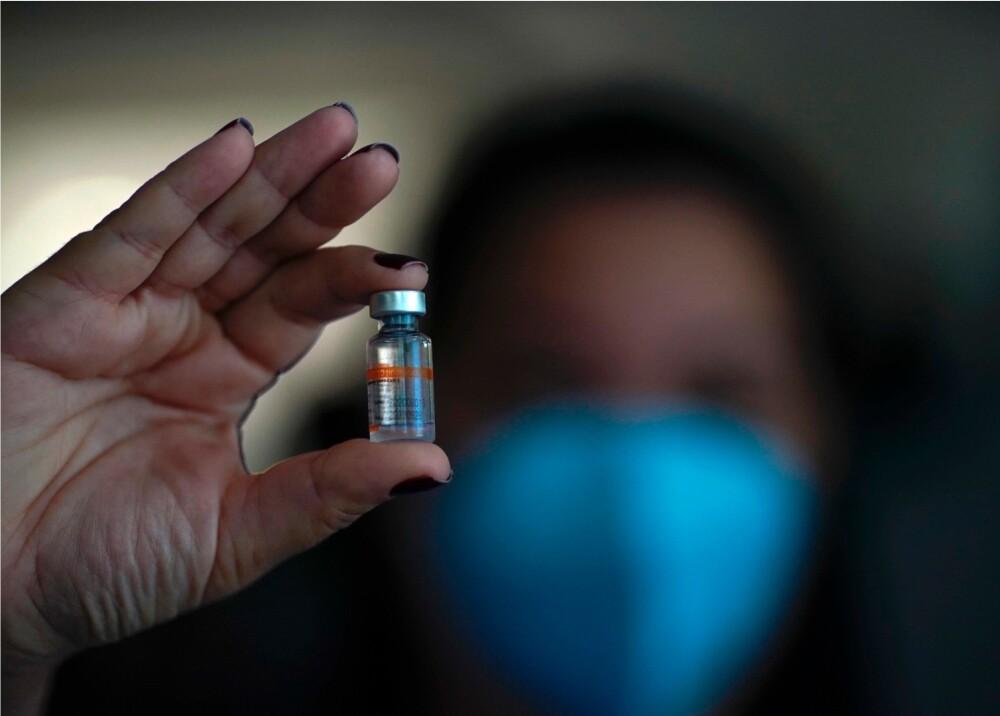 Vacuna COVID Coronavirus_AFP.jpg