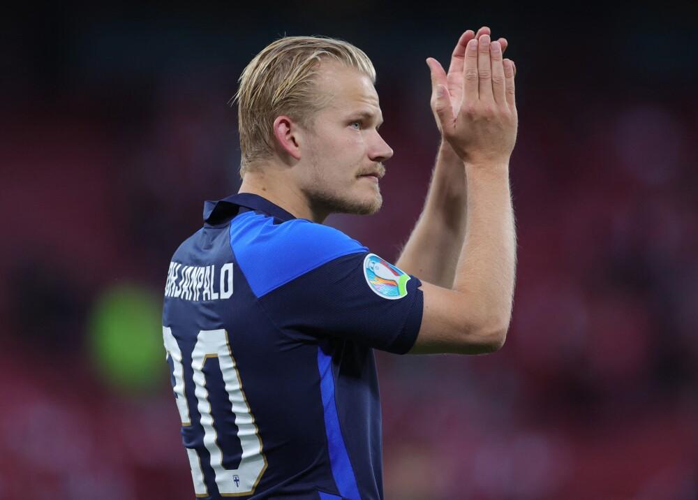 Selección de Finlandia Foto AFP.jpg