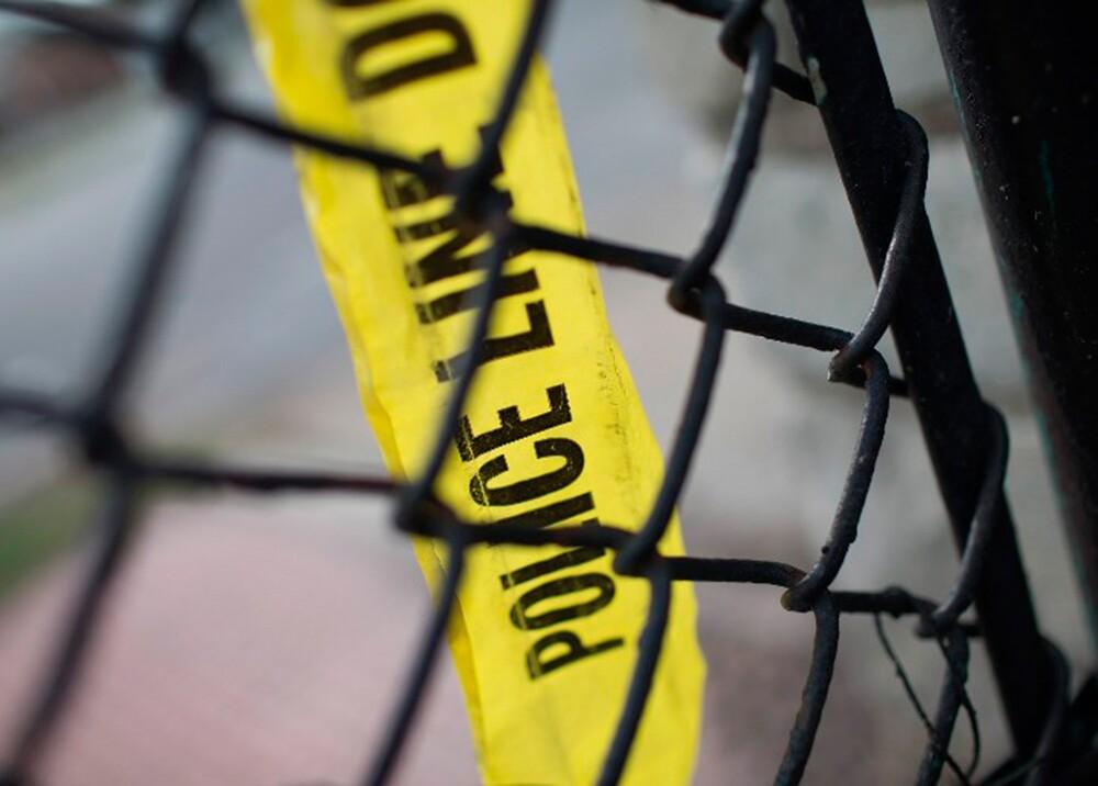 71662_Blu Radio/ Crimen, referencia / Foto: AFP