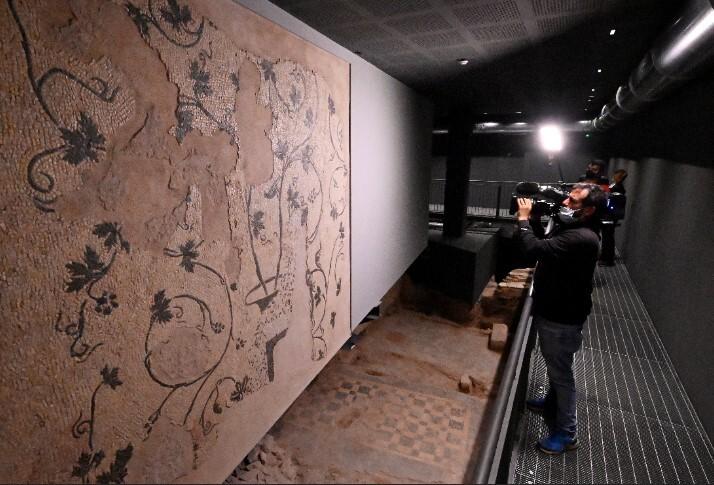 mosaicos en Roma .jpg