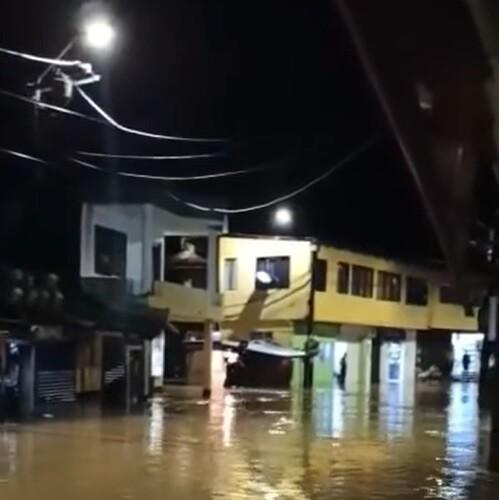 inundaciones Zaragoza.jpg