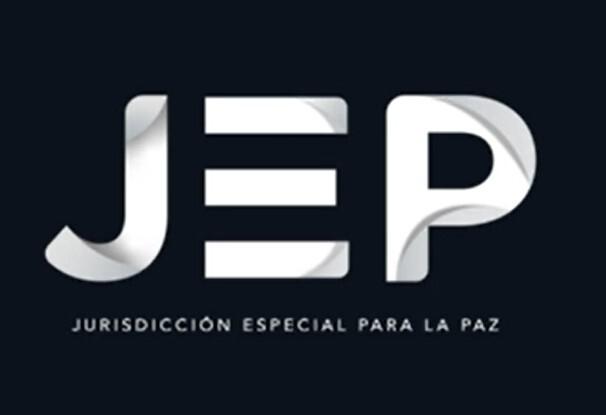 Jurisdicción Especial para la Paz, JEP