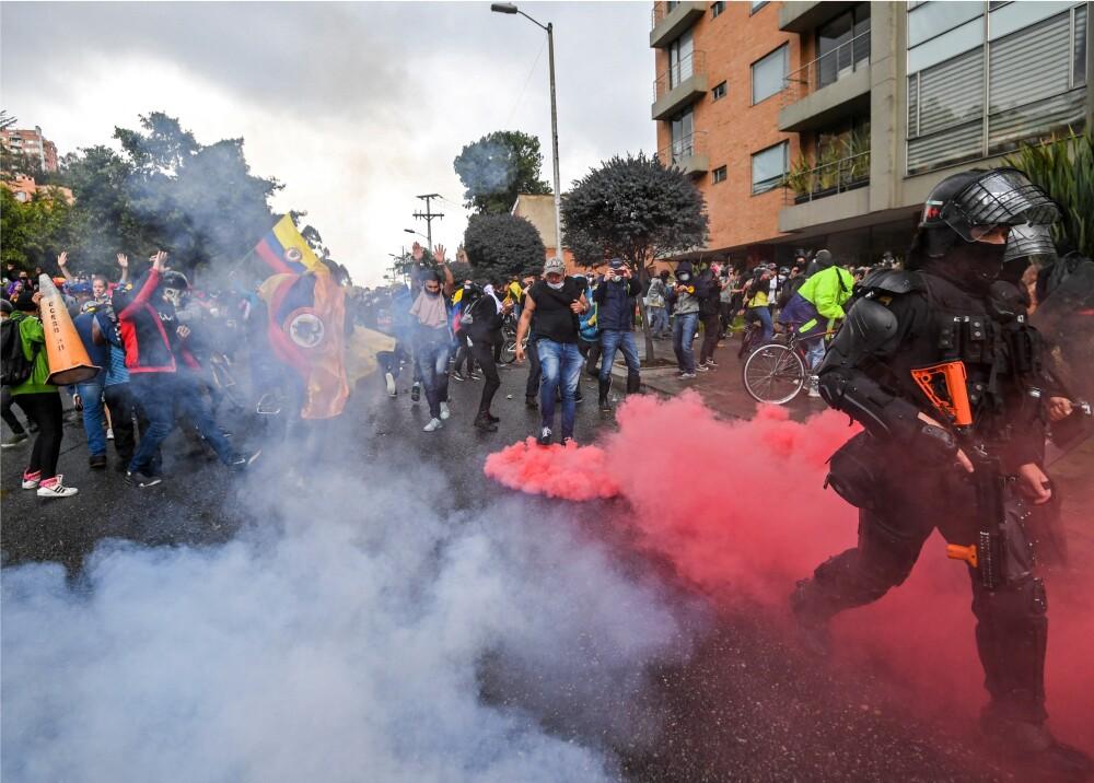 Protestas en Colombia Foto AFP (1).jpg