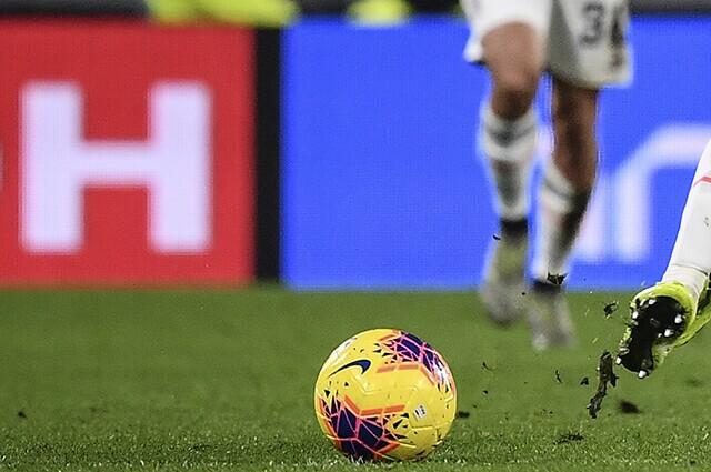332855_Balón oficial Serie A.