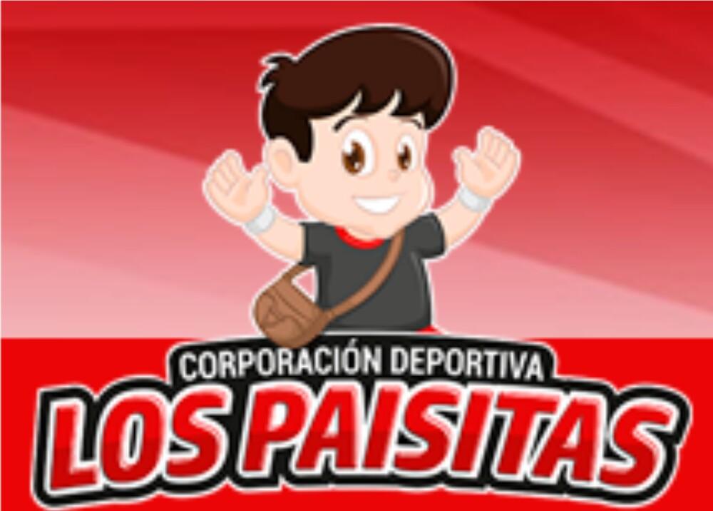 372140_Corporación Los Paisitas // Foto: tomada de lospaisitas.org
